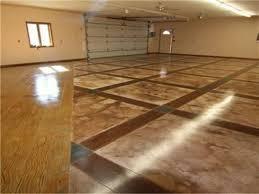 garage floor ideas and flooring garage floor ideas epoxy floor paint garage layout
