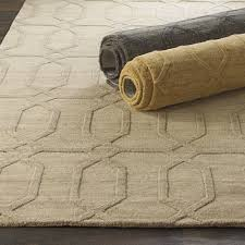 L Neutral Color Area Rugs Elegant Affordable 20 BEST For Your Home   Aomuarangdongcom Neutral Color Area Rugs Natural Rugs Washable