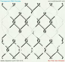transparent chain link fence texture. Fine Transparent Metal Chain Fence Png Png File Has A Transparent Background Clipart Of  Seamless D Grayscale Inside Transparent Chain Link Fence Texture U