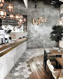 commercial restaurant lighting. Restaurant Lighting And Commercial Spotlight: Rocket Coffee Bar 7M Woodworking Designs Custom Unique T