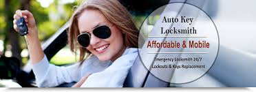 car locksmith. 24/7 Car Locksmith