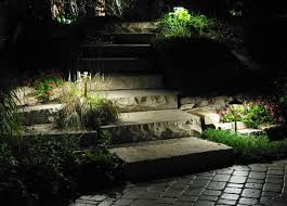 Outside Landscaping Lights 33 Perfect Walkway Landscape Lighting Ideas 30 In 2019