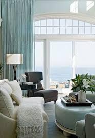 Bohemian Home Decor Black And White  Boho Home Decor Unique Styles For Home Decor