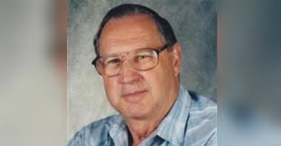 Harry L. Jackson Obituary - Visitation & Funeral Information