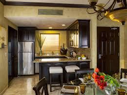 Nashville Hotels With 2 Bedroom Suites Two Bedroom Suite Villa Del Palmar Cancun