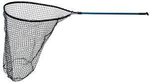 hookless fishing net off 69% - felasa.eu