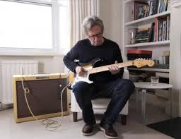 the stratocaster since 2000 fender guitarchive fender released the fender custom shop eric clapton brownie tribute stratocaster in 2013