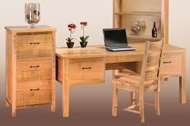 timber office furniture. Bailey \u2013 Messmate Hardwood Timber Desk Office Furniture S