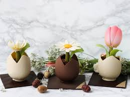 the top 11 hand made easter treats in canada