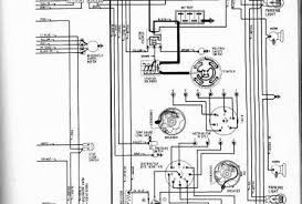 1995 toyota 4runner radio wiring diagram wiring diagram 1983 toyota pickup stereo wiring diagram wire