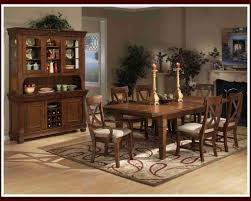 rustic italian furniture. classic and rustic italian furniture for dining room 20 pictures of beautiful s
