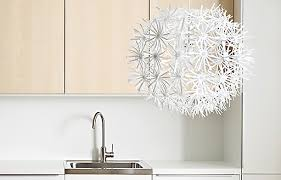 pendant ceiling lighting. MASKROS Pendant Lamp Ceiling Lighting T