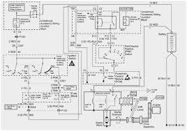 1997 buick lesabre wiring diagram beautiful power mirror wiring 1997 buick lesabre wiring diagram great dorable 98 buick lesabre wiring diagram frieze of 1997 buick