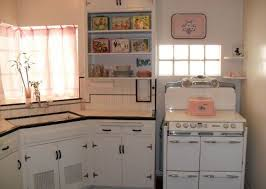 Small Picture 1031 best The Vintage Kitchen images on Pinterest Vintage
