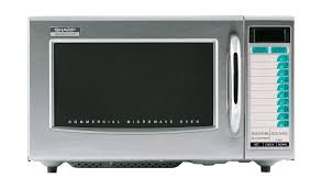Heavy Duty Microwaves Commercial Microwave Ovens Sharp