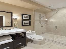 Bathroom Design Ideas For Small Bathroom With Shower Over The - Bathroom towel bar height