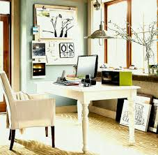 cottage style office. Cottage Style Home Office Furniture Impressive Desk Ideas Simply Fice Set Various