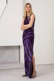Jeffrey Dodd Designer Jeffrey Dodd News Collections Fashion Shows Fashion Week