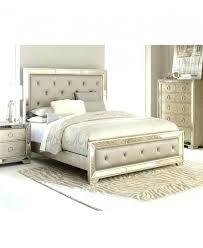 Qvc Ottoman Bed Bedroom Sets Ideas Charming Bedroom Sets Bedroom ...