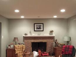 placing recessed lighting in living room. recessed lighting layout living room with inspirations and 1 terrific decorating sets on category 1280x960 light 1280x960px placing in