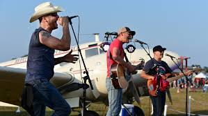 20 <b>songs</b> for your aviation playlist - AOPA