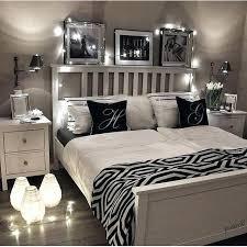 image of ikea bedroom furniture uk ikea malm ikea malm yhome simple solutions for stylish