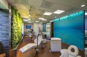 best dental office design. Dentist Office Decoration Wall Decor For Dental Great Phenomenal Best Ideas On Home Design 2 .