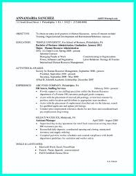 Resume Templates For Construction Workers Resume Of Construction Worker Enderrealtyparkco 23