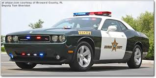 2018 dodge police vehicles. plain police dodge police cars inside 2018 dodge vehicles