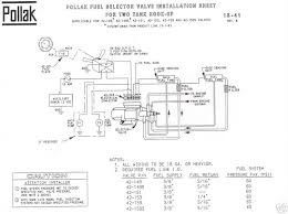 pollak switch wiring diagram images 88 f150 ruel selector valve wiring ford truck enthusiasts