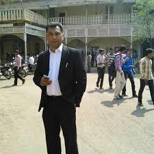 sanjay engineer (@sanjayengineer1) | Twitter