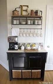 maple espresso kitchen rincon