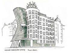 cool architecture drawing. Building Architecture Drawing Fresh On Amazing Perspective Cool