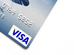 how to convert a visa gift card to bitcoin