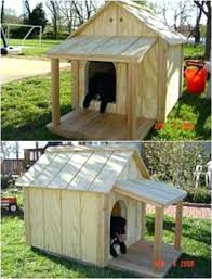 plans dog house plans lovely for dogs clothes easy to build instructions