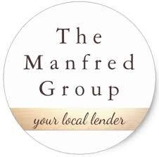 Va Funding Fee Chart The Manfred Group 760 723 2232