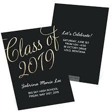 Templates For Graduation Invitations Graduation Invites Template Bookmylook Co