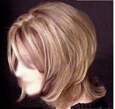 الشعر القصير المرسال