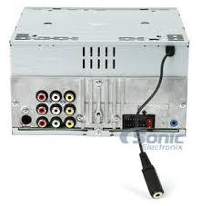 sony xav 68bt 6 2 dvd mp3 usb stereo w 50 sonic electronix gift product sony xav 68bt 50 sonic electronix gift card how to install a car stereo
