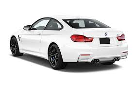 2018 bmw 2 door.  bmw 2018 bmw x3 price in boston  2016 3 series reviews and rating  motor trend bmw 2 door
