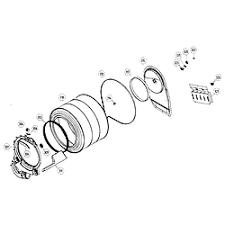 repair asko dryer wiring diagram asko automotive wiring asko dryer wiring diagram asko automotive wiring diagrams moreover 900 tag ge whirlpool kenmore lg washer