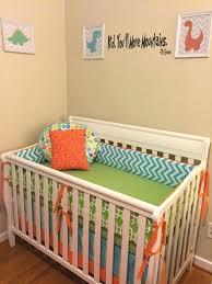 design your own baby bedding nava design silver cloud baby bedding