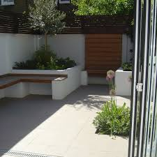 Small Picture 13 best OUTER SPACE GARDEN DESIGN images on Pinterest