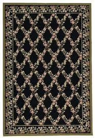 black and green rug black green lime green and black area rug black and green rug lime