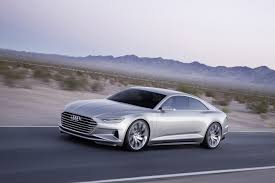 2018 audi a8 price and information united cars united cars