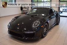 porsche 911 turbo s blacked out. 2017 porsche 911 turbo s certified cpo blacked out