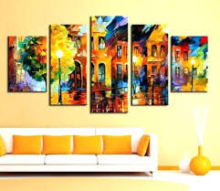 bright canvas wall art bright canvas wall art bright wall art five piece wall art sets bright canvas wall art