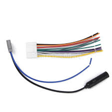 s580 jvc wiring harness diagram ford crown victoria radio wiring kubota rtv x1100c radio wiring diagram at Kubota Wiring Harness Radio