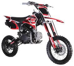 ssr motorsports sr125tr pit bike 2018 sr125tr ssr pit bikes