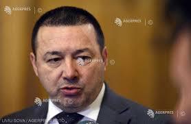 Image result for deputatul PSD Cătălin Rădulescu poze